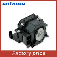 Epson projector lamp ELPLP41//V13H010L41 for EB-S6 EB-S62 EB-TW420 EB-W6 EB-X6 EB-X62 EH-TW420   EMP