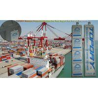Container Desiccant Bag thumbnail image