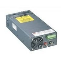 ac dc switching power supply