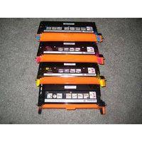 toner cartridge thumbnail image