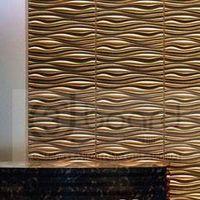 3d board interior wall decoration panel thumbnail image