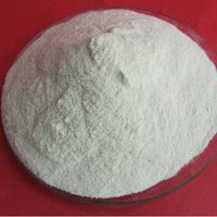 ferrous sulfate monohydrate(FeSO4.H2O) thumbnail image