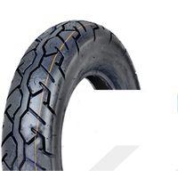 Motorcycle tire 4.00-10 60J thumbnail image