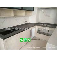 Foshan Weimeisi Derco Good Price China Marble Lilac Kitchen For Decoration