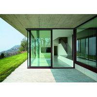Security steel windows - steel security windows