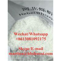 2-phenylacetamide cas 103-81-1 thumbnail image