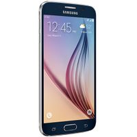 Samsung S6 G920F