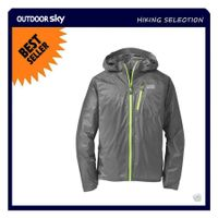 Men's Rains Jackets