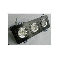 led multiple downlight thumbnail image