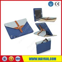 tablet cover for ipad 2 3 4