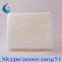 konjac bath sponge for baby thumbnail image