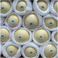 Eco-friendly EPE foam net for fruit/EPE foam protective sleeves/ Sleeves for fruit/ vegetables