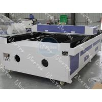 High speed cnc laser cutter good quality co2 wood engraving cutting machine thumbnail image