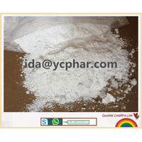 Smart Drugs Pramiracetam CAS 68497-62-1