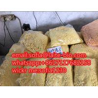 Top Quality 4fadb,4f-Adb Power high quarlity (whatsapp:+8617117682158) thumbnail image