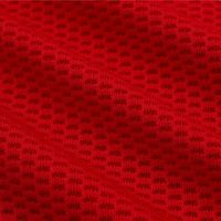 Knitting polyester jersey fabric for sportswear and t shirt thumbnail image