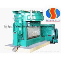 Rapeseed Oil Press Machine thumbnail image
