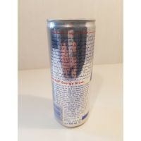 Red Bull Energy Drink from Austria thumbnail image