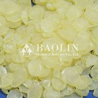 Tackifier Resin For Adhesives And Coatings
