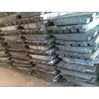 Sell Top Quality Pure 99.994% Lead Ingot for Sale with Reasonable Price and Fast Delivery