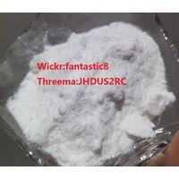 Benzocaines Hydrochloride Benzocaines HCL CAS23239-88-5 (Wickr:fantastic8,Threema:JHDUS2RC) thumbnail image