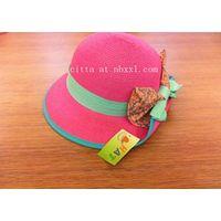 visor hat, pp hat