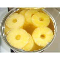 Pineapple Slice Canned thumbnail image