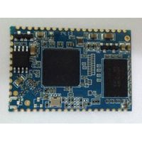 AR9331 Wireless Module for CCTV/Home automation thumbnail image