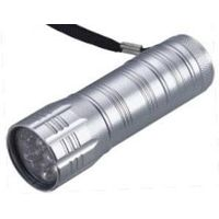 9LED TORCH,Flashlight,lamp,light thumbnail image
