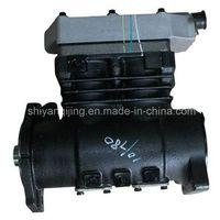 Cummins Engine Air Compressor 5254292
