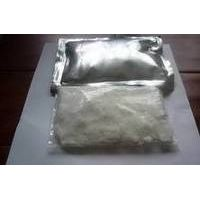 Androsterone raw steroid powder CAS 53-41-8
