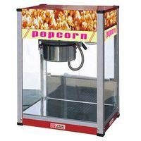 Pop corn machine POP-08