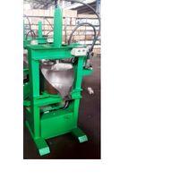 Hydraulic Coconut Milk Press thumbnail image