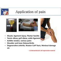 Orthopedics & Rehab ( PRP Kit ) thumbnail image