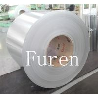 tin plate coil 0.16mm thickness DR8 temper