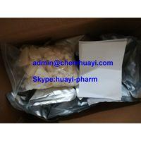 bk-ebdp bkebdp 4-mpd 4mpd dibutylone crystal Skype:huayi-pharm