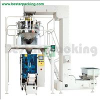coffee, instant coffee,roasted coffee powder packing machine,packaging machine thumbnail image