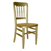 sell Chateau Chair thumbnail image