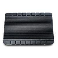 Embedded Systems/ Box PCs thumbnail image