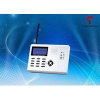 GSM&PSTN panel  ( JC-820D ) thumbnail image