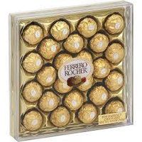 Ferrero Rocher T24X4 thumbnail image