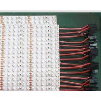 SMD3528 DC12V/24V LED strip light
