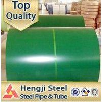 Best quality color steel sheet metal roofing