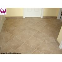 CERAMIC FLOOR TILE 30X30