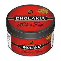 Dholakia Snuff Tobacco