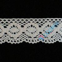 Cotton Ribbon, Cotton Tape, Cotton Webbing, Garment Ribbon, Lable Tape