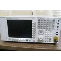 Agilent N9030A  526