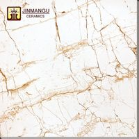 Cheap price polished glazed 60x60 porcelain tile