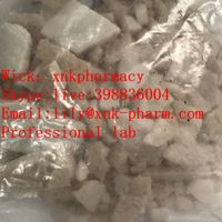 Strong stimulants bkebdb bkebdp crystal light tan brown color in stock fast ship thumbnail image