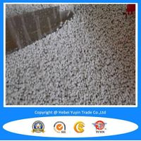 recycled regrind secondary regranules hdpe